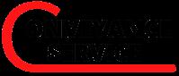 CONVEYANCE SERVICE